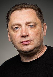Жуковец Руслан
