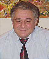 Алиев Х. М.