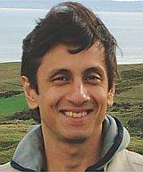 Гаутам Сачдева