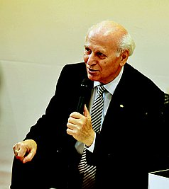 Амонашвили Ш.А.