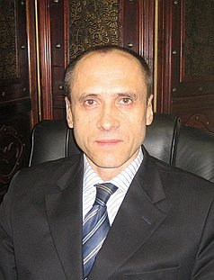 Акимов Б.