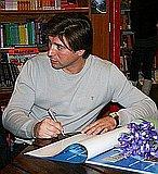 Дубков Владимир