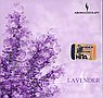 СД Lavender. Aromatherapy