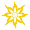 логотип амрита-русь